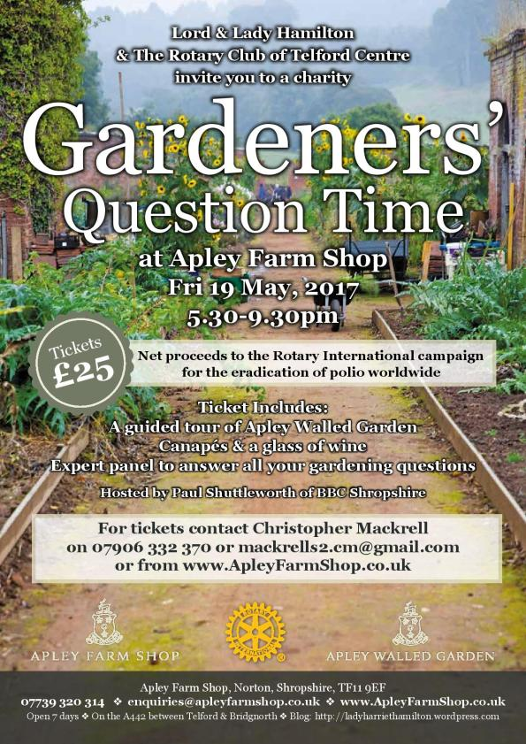2016-12-22-awg-gardeners-question-time-poster-final-jpeg