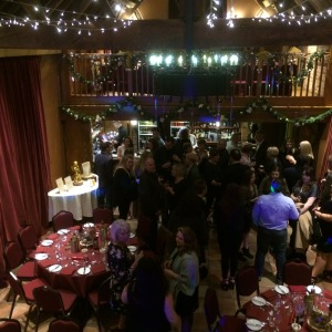 2017-01-07-apley-estate-staff-party