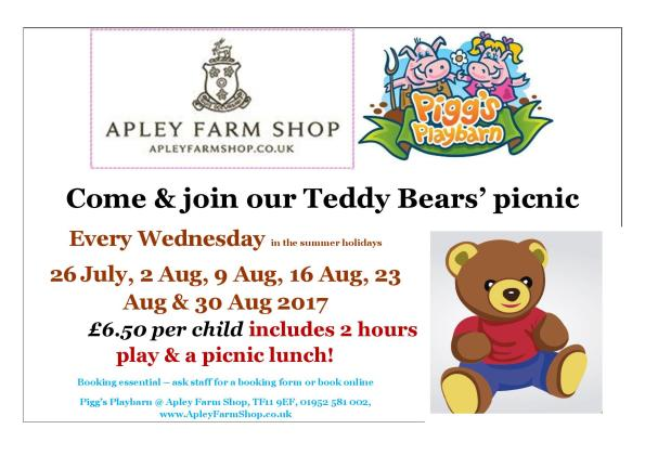 2017-01-25-teddy-bears-picnic-poster-2015-now-for-2017-pdf-page-001
