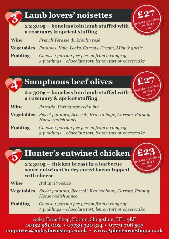 2017-01-30-butcher-valentine-meal-deals-jpeg-2