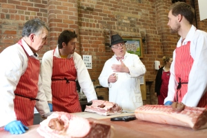 butchery-course-pork-steve-watts-05