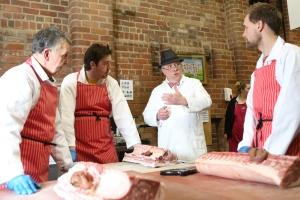 butchery-course-pork-steve-watts-05
