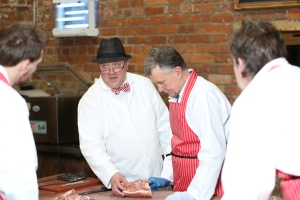 butchery-course-pork-steve-watts-43