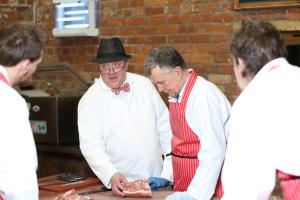 butchery-course-pork-steve-watts-43