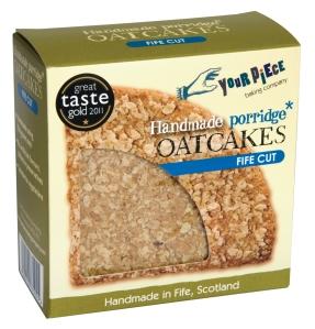 handmade_porridge_oatcakes_fife_cut