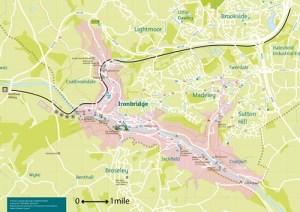 ironbridge-walking-festival-map-a3