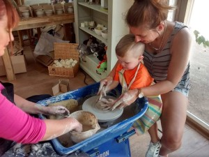 2016-10-10-paint-create-potters-wheel