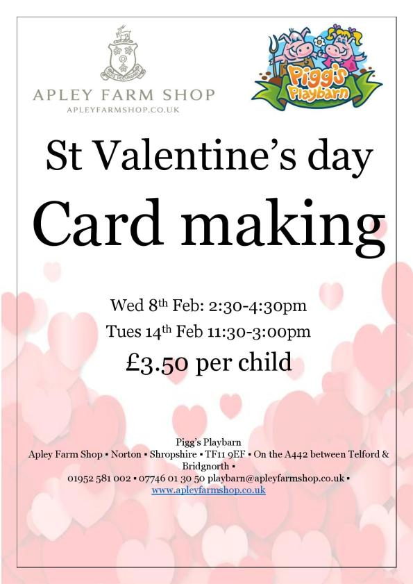2017-01-25-st-valentine-s-day-card-making-activities-poster-jpeg