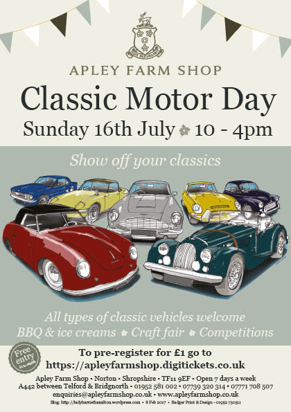 2017-02-09-classic-motor-day-2017-a5-leaflet-final-jpeg