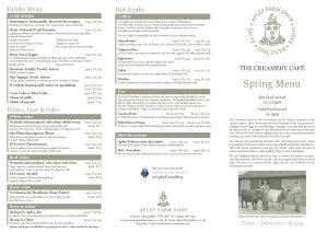 2017-02-17-spring-2017-menu-jpeg-1
