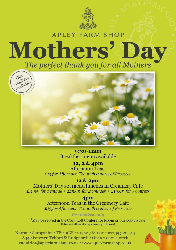 2017-02-20-afs-mothers-day-2017-leaflet-jpeg