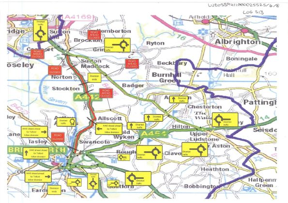 2017-02-27-diversion-due-to-a442-closure-maps-from-council-jpeg