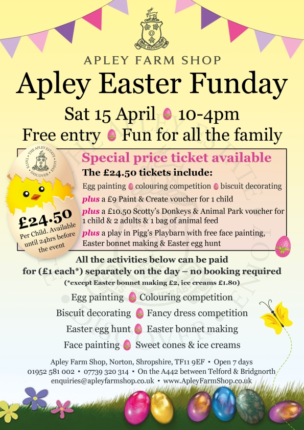 apley-easter-funday