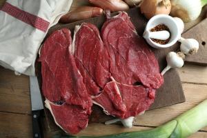 essentials-oven-steak-sw-5