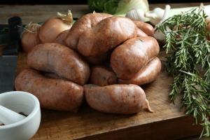 sotw-tikka-pork-coriander-cumin-sw-3