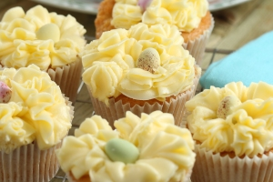Cup Cakes SW03 best